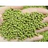 Green Mung Beans, Kidney Beans, Navy Beans