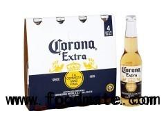 Corona Extra 330ml Bottles