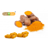 CurQfen® - Curcumin Supplement