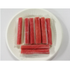 Imitation Crap Sticks(surimi products)