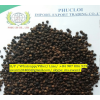 VIETNAM BLACK PEPPER BOLD 5MM  WP 0084907886929