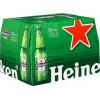 Heineken 250ml Bottles (French origin (Phap)