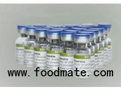cis-4-HEPTEN-1-AL FCC