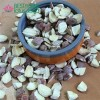 Dried Shard  Red Lotus Seed Nut Kernel Lotus Extract Paste Wholesaler Exporter