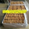 CINNAMON STICK. WHATSAPP/IMO: 0084 907886929
