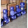 YG Pipeline oil pump/centrifugal oil pump/vertical