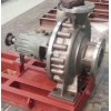 ZAO,ZA petrochemical process pump stainless steel anticorrosion pump