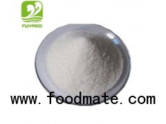high purity sodium gluconate food grade and industrial grade factory