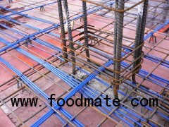 Concrete Reinforcement Steel Bar