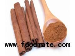 Cinnamon Stick&Powder