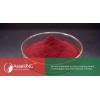 5% Astaxanthin Cracked Powder