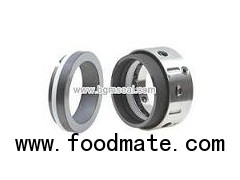 John Crane 59U,59B,58U,58B Mechanical seal