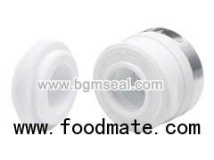 BURGMANN WB2,152,212 Mechanical seal