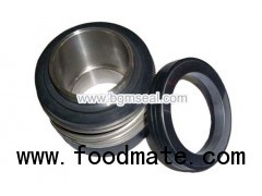 KSB pump mechanical seal G80-250, G150-400