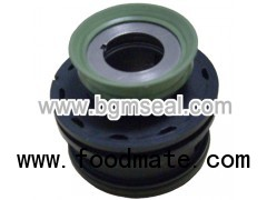 W103 Mechanical seal