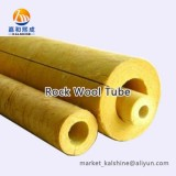 Rock Wool Tube/Pipe