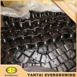 Quality Roller Chain Assy For Manitowoc American Crawler Crane