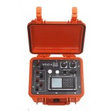 Geophysical Equipment For Underground Water Finder