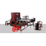 Automatic Sandpaper Cutting Production Line