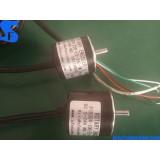 OSS-025-2HC Rotary Encoder