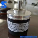 6mm Shaft Rotary Encode