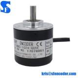1024 Pulse Rotary Encoder
