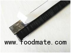 Bottom Door Seal Brush