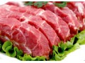 Pork market will remain depressed after the Spring Festival