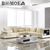 Sectional Sofa With Storage Chaise