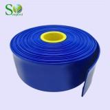 PVC Lay Flat Discharge Hose