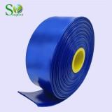 Medium Duty PVC Lay Flat Hose