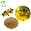bee propolis liquid  extract flavones propolis powder