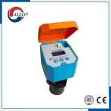 Integrated type ultrasonic level meter