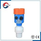 anti-corrosion type ultrasonic level meter