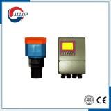 split type ultrasonic level meter