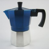 Moka Coffee Maker