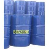 Petroleum Benzene Solvent