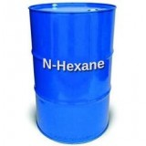 Normal Hexane for Edible Oil Extraction,food grade