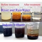 Cationic Polyacrylamide Emulsion CPAM,PAM