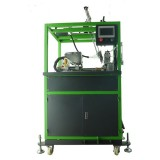 Hanging Granular Automatic Machine
