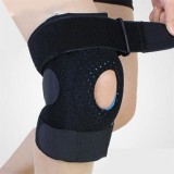 Breathable Gel Cushioned Knee Support
