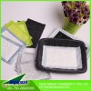 fresh chicken meat blood Rectangle Microfiber absorbent pad