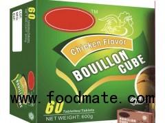 chicken stock cube