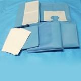 Dental Surgical Pack