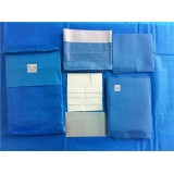 ENT Surgical Pack