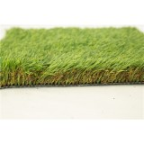 C Turf Type Artificial Grass Landscaping