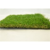 C Turf Type Artificial Grass For Landscaping