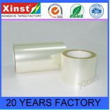 OCA Optically Clear Double Sided Adhesive Tape For Touch Panel