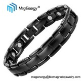 Magnetic Wristband For Men