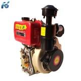 Diesel Engine 186f